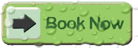 Book Now Button, Loaring Place B&B